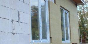 Декоративный колодец на даче своими руками. лучшие пошаговые инструкции